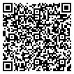 QR code with Tea contacts