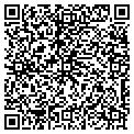 QR code with Professional Title Service contacts