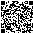 QR code with Center For Personal Excellence contacts