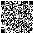 QR code with Tampa Street School Assn contacts
