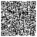 QR code with Shorty's Bar-B-Que contacts