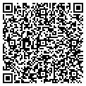 QR code with Alterations By Norma contacts