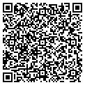 QR code with My Dreams Bridal & Formal Wear contacts