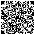 QR code with Family Auto Sales contacts
