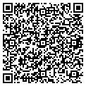 QR code with Simply Trish Catering contacts