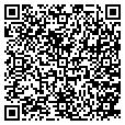 QR code with City Garage & Supply contacts