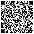 QR code with 192 Flee Market Outlet contacts