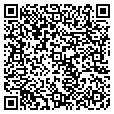 QR code with Sylvia Kaplun contacts