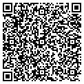 QR code with Pinnacle Sourcing Inc contacts