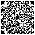 QR code with Baja Holdings Inc contacts