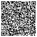 QR code with Flower Pot Florist & Gift Shop contacts