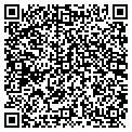 QR code with Citrus Grove Elementary contacts