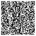 QR code with Comtech Systems Inc contacts