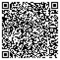 QR code with Movimimento Missionero Mundial contacts