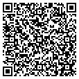 QR code with Trophy Land Inc contacts