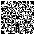 QR code with Demore Landscaping contacts