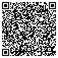 QR code with MLD Express Inc contacts