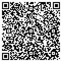 QR code with St James Bay Inc contacts
