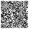 QR code with Ormond Painting contacts