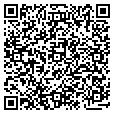 QR code with Romivest Inc contacts