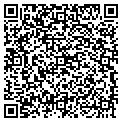 QR code with Pinecastle Sod & Equipment contacts
