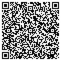 QR code with Winner Enterprise Corp contacts