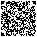 QR code with Jennifer Gardens ALF contacts