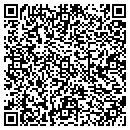 QR code with All Women's Healthcare Of S Fl contacts