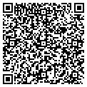 QR code with Eclipse Beauty Salon contacts