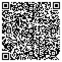 QR code with Matilsky Jeff R DMD contacts