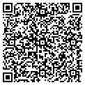 QR code with Hector B Peart Enterprises contacts
