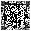 QR code with Black's Automotive Group contacts