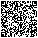 QR code with Ivan Painting contacts