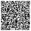 QR code with Personalized Interiors contacts