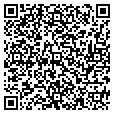 QR code with Bamboo Wok contacts