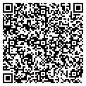 QR code with Corporate Solutions contacts