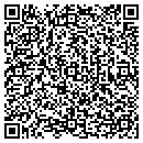 QR code with Daytona Beach Circuit Office contacts