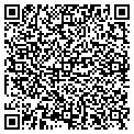 QR code with Absolute Quality Cleaning contacts