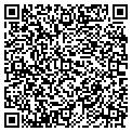 QR code with Wellborn Refuge Collection contacts