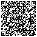 QR code with Centro Ybor Associates contacts