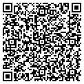 QR code with Kersey & Coleman Design Assoc contacts