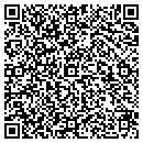 QR code with Dynamic Financial Consultants contacts