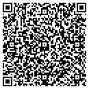 QR code with Accurate Translation Service contacts