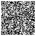 QR code with Concrete Technology Inc contacts