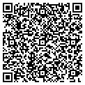 QR code with Manntown Congregational Church contacts