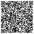 QR code with Air Flow Designs Inc contacts
