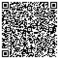 QR code with Gullwing Beach Resort contacts