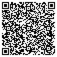 QR code with Chips Computers contacts