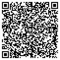 QR code with Sea Turtles Preservation Soc contacts