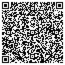 QR code with Westchester Gardens Rehab Center contacts